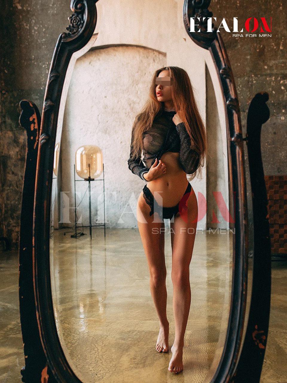 Картинка Эротический массаж в проверенных салонах: удовольствие гарантировано!