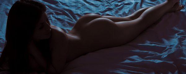 Картинка VIP эротический массаж