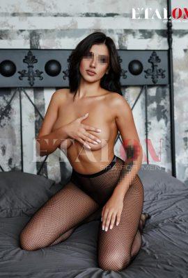 Жаклин Etalon 5