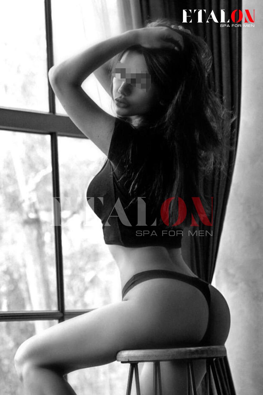 Картинка Эротический спа-салон Etalon — оазис страстей и соблазнов