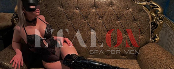 Картинка Massage to a man in Moscow is a pleasure that everyone deserves