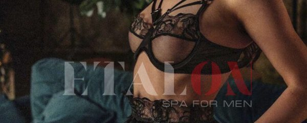 Картинка Top erotic massage programs for the most sophisticated