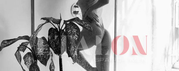 Картинка Erotic massage is a gift that will not be forgotten!
