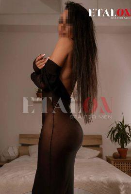Rihanna_11