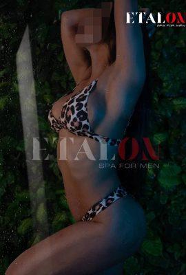 Rihanna_17