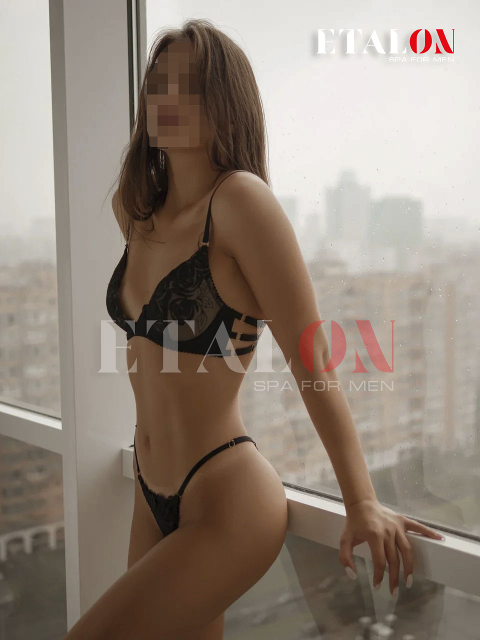 Картинка Erotic massage with ending: the best offers in Moscow